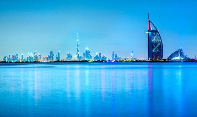 Perché è importante investire negli immobili a Dubai