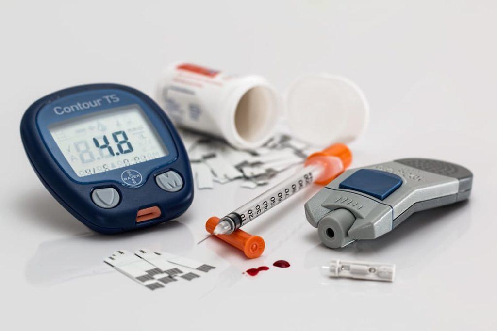 Gravidanza e pressione del sangue