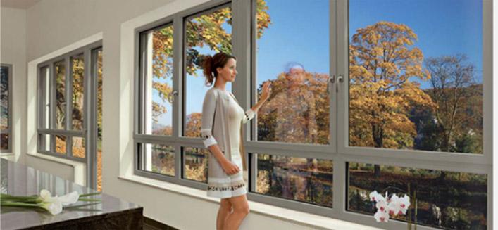 Guida alla scelta delle finestre per ottimizzare l'efficienza energetica