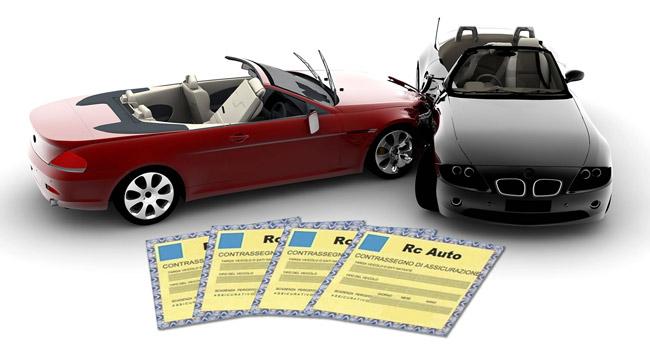 Disdetta assicurazione auto: come procedere?