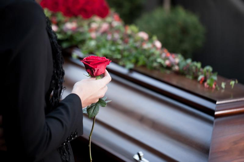 Chi paga il funerale in caso di morte di indigente?
