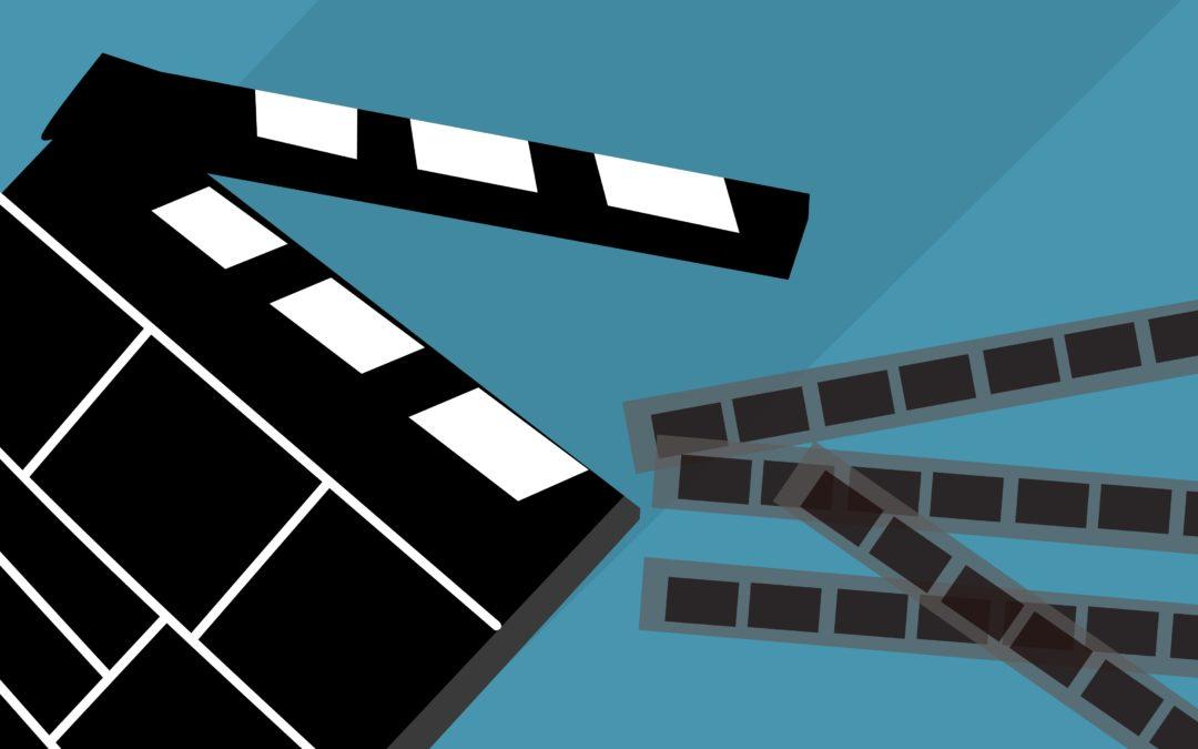 Come scegliere un'agenzia esperta in video aziendali